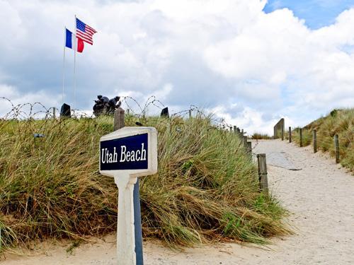 2015-frankrijk-normandie-invasiestranden-1e_invasiestranden_utah_beach_81097345_jpg