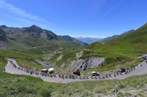Pyrenees TDWsport